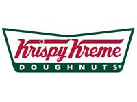 Krispy Kreme - (Stansted Airport )Retail Shift Leader and Retail Team Member at Stansted Airport