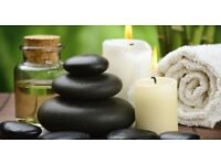 Male Massage in St Albans