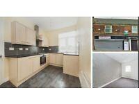 3 BEDROOMS | Spacious Maisonette | PRISTINE CONDITION | Front Street, South Hetton | R132