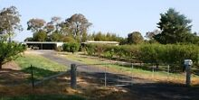 Farm House on 5 acres for rent in Sydney Basin Sydney Region Preview