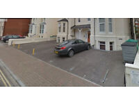 Parking Space for Rent - Alhambra Road, Southsea