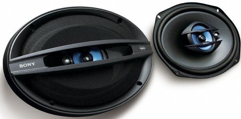 Top 10 Best 6x9 Car Speakers  eBay
