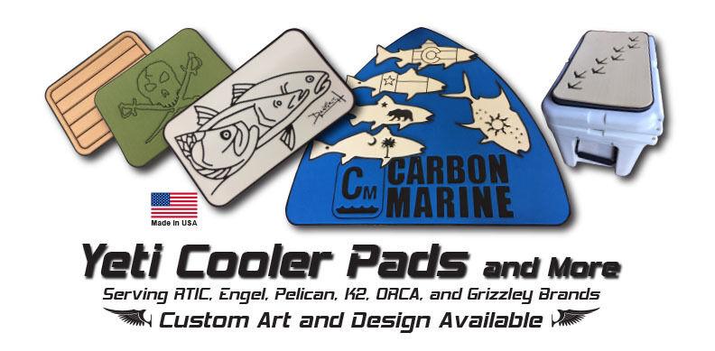 Carbon Marine