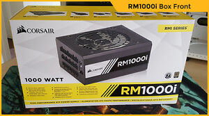 ★★★ Power Supplies 1200W / 1000W ★★★