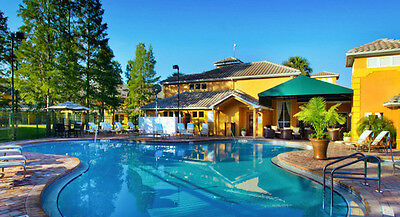 ORLANDO FLORIDA VACATION~6 NIGHTS~2 BDRM LUXURY VILLA~3 MI. TO DISNEY on Rummage