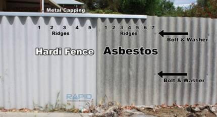 Rapid Asbestos Removals (Free Quotes)