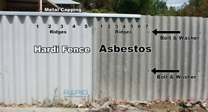 Rapid Asbestos Removals - Free Quotes Perth Region Preview
