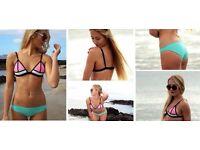 Bikini model required for photo shoot