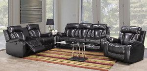 Amazing sofa/couch deal