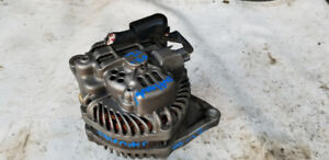 Mitsubishi Outlander 08-12 JDM 2.4L Alternator