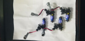 550cc Injectors | Kijiji in Alberta  - Buy, Sell & Save with