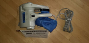 Lux   Get a Great Deal on a Vacuum in Canada   Kijiji
