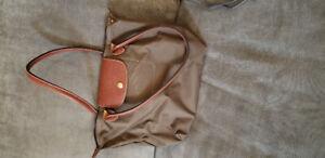 Original Medium LongChamp Bag