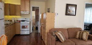 1 Bedroom Detached House for Rent 45+ with brkfst, lunch, dinner
