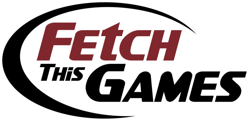 Fetch This Games