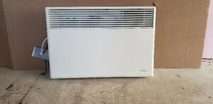 Wall Heater 220v Electric