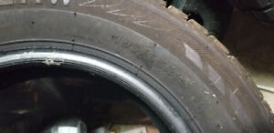 195 65 r15 tires