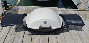 BBQ (Portable Weber) for Sale