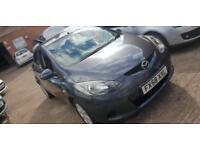 2008 58 Mazda 2 - £30 Road Tax - 12 Month MOT - 3 Month Warranty