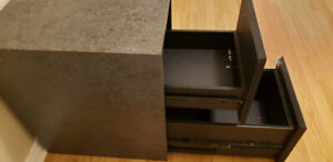 Office / Home Filing Cabinet