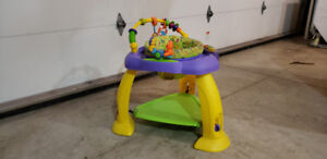 Bright Starts 'Bounce Bounce Baby' Activity Center