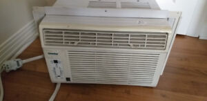 AC For Sale! Danby® Air Conditioner