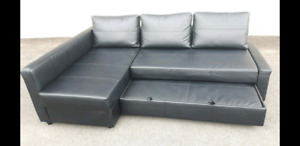 Ikea Friheten sectional sofa