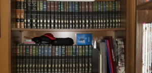 The Great Books Set of 54
