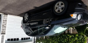 Jeep Compass (North Edition) 2010 For Sale As Is