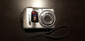 Kodak Easy Share C143 Digital Camera - Great Condition