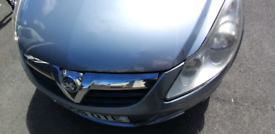 image for Vauxhall Corsa 1,3Cdti Drive Mint Good Condition for age