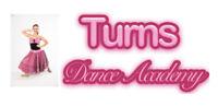 TURNS Dance Academy - Burlington's Newest Dance Studio