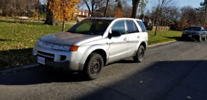 2005 Saturn Vue only 3,900$