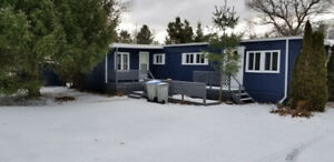 FOUR SEASON MOBILE HOME JUST SOLD - MORE AVAILABLE