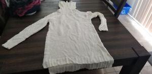 Vêtement de maternité xs