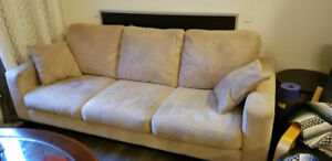 Moving Out Sale - Couch