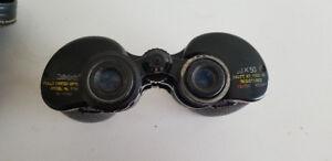 10 x 50 tasco binoculars