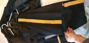 Men's Naval Officer Mess Kit + Summer Coat
