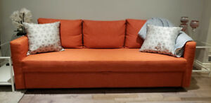 Brand New Sofabed for Sale
