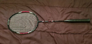 Matrix Refex-tec 3.0 Badminton Racquet
