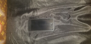 ipod 6 generation Excellent Condition