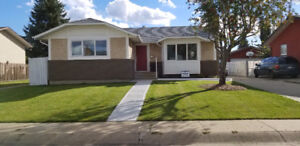 Fully Renovated Revenue Property For Sale