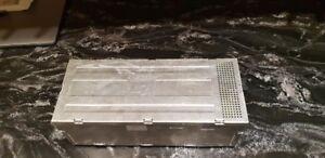 BMW LOGIC 7 Amplifier