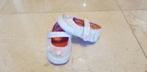 Girls Shoes Size 4 Toddler