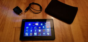 Tablette BlackBerry Playbook 16GB
