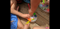 Childcare in Strathroy