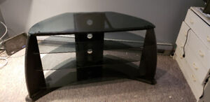 Table television