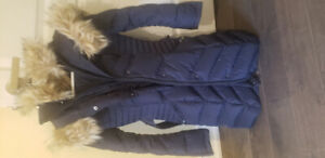 XS Marciano jacket for sale. EXCELLENT condition