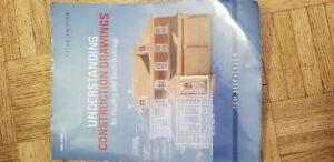 Understanding Construction Drawings - Housing & Small Buildings