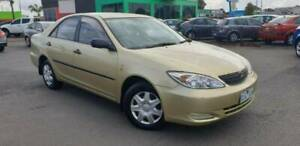 Toyota Camry Altise Auto. RWC included Cheltenham Kingston Area Preview